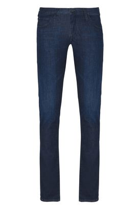 Armani Jeans Men denim