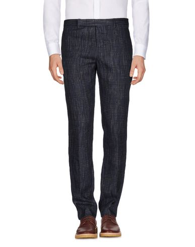 Повседневные брюки BALENCIAGA 36970278DV