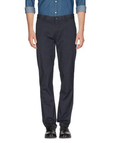 Повседневные брюки EA7 36970420BG