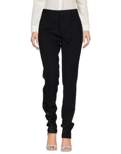 Повседневные брюки SAINT LAURENT 36970449TR