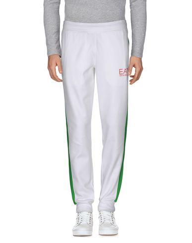 Повседневные брюки EA7 36970459CI