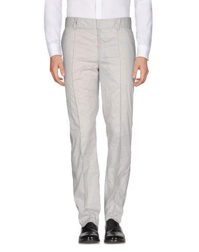 Повседневные брюки KENZO 36970512VD