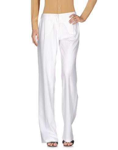 Повседневные брюки ELISABETTA FRANCHI FOR CELYN B. 36970600UK