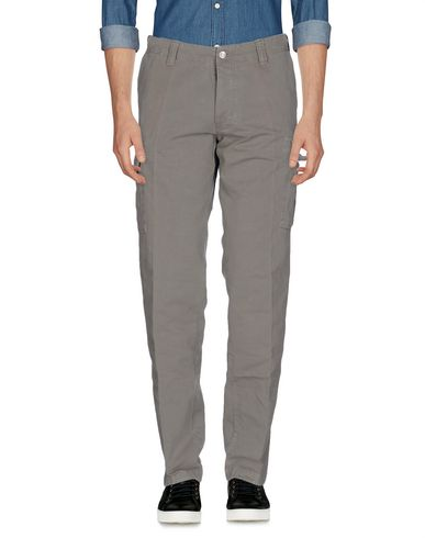 Повседневные брюки AVIO 36970602IQ