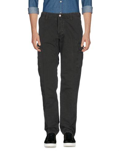 Повседневные брюки AVIO 36970602TN