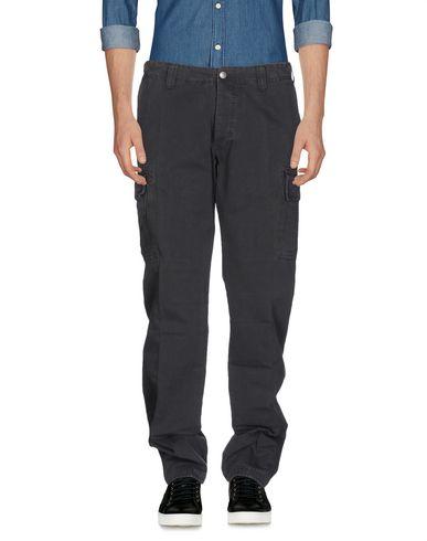 Повседневные брюки AVIO 36970602TR