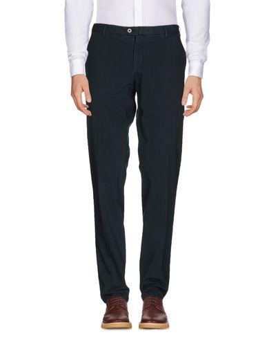 Повседневные брюки BRANDO 36970726HH