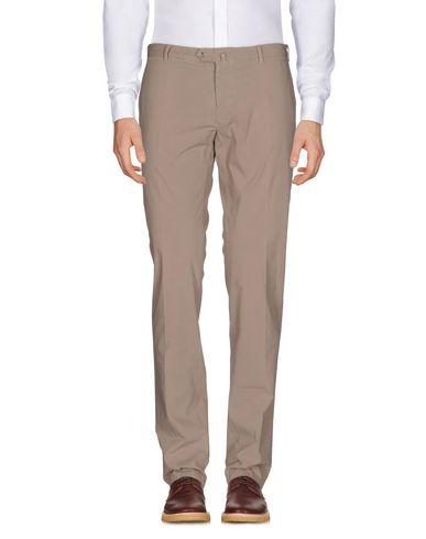 Повседневные брюки BRANDO 36970726UO