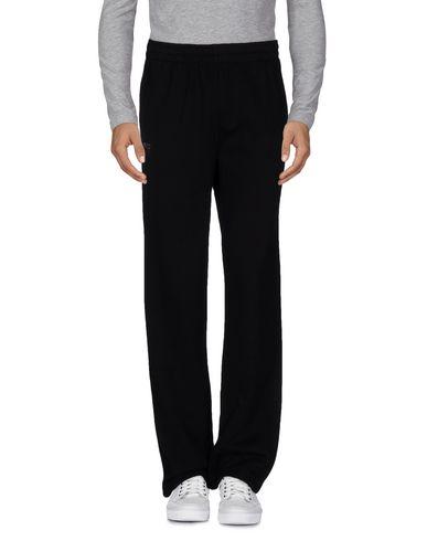 Повседневные брюки ARENA 36970815CS