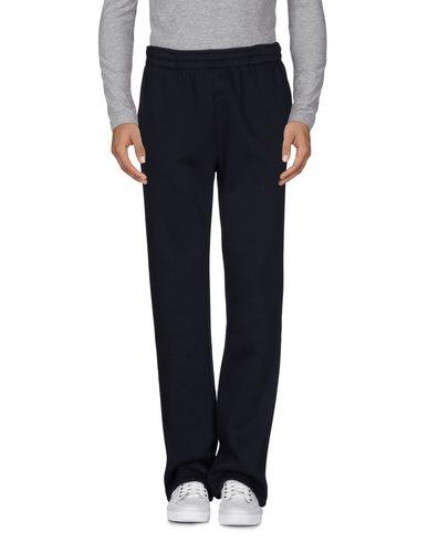 Повседневные брюки ARENA 36970815HQ