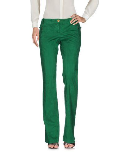 Повседневные брюки WEBER 36970843LP