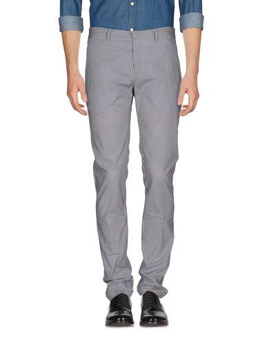 Повседневные брюки PIERRE BALMAIN 36970938CT
