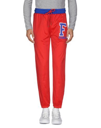Повседневные брюки FRANKLIN & MARSHALL 36971039RA