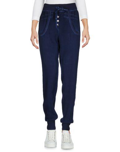 Повседневные брюки FREDDY 36971086UW