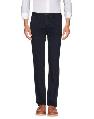 Повседневные брюки BOSS BLACK 36971149NT