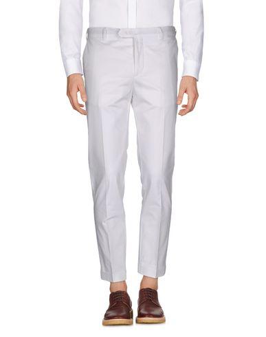 Повседневные брюки CLASS ROBERTO CAVALLI 36971152ER