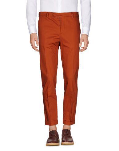 Повседневные брюки CLASS ROBERTO CAVALLI 36971152HJ