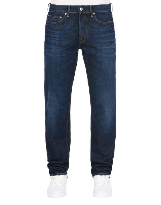 STONE ISLAND Jeans J4BI2 RE_VISC