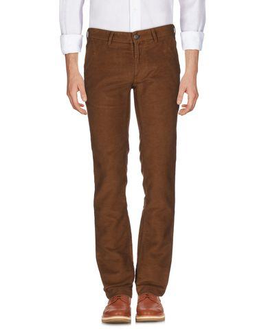 Повседневные брюки WOOLRICH 36971234FF