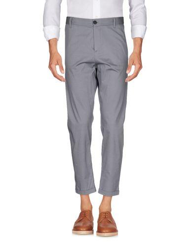 Повседневные брюки IMPERIAL 36971241XD