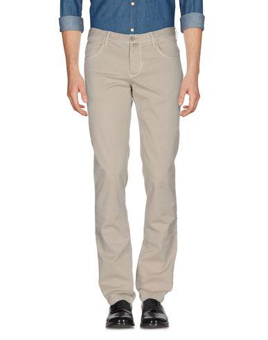 Повседневные брюки ICON 36971270JI