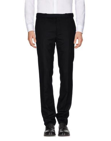 Повседневные брюки YVES SAINT LAURENT 36971358SP