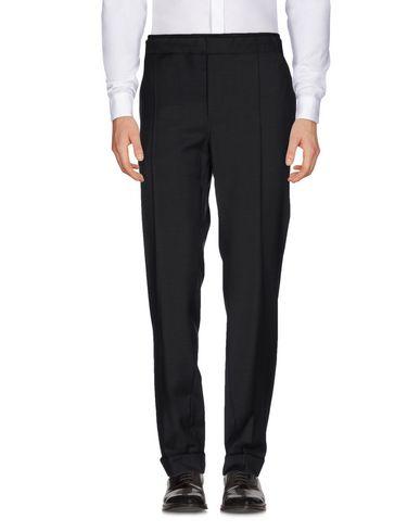 Повседневные брюки VALENTINO 36971503KI
