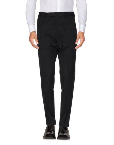 Повседневные брюки VALENTINO 36971556GW