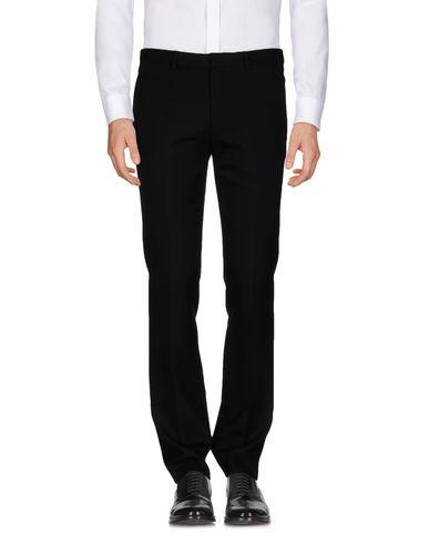 Повседневные брюки GIVENCHY 36971641AI