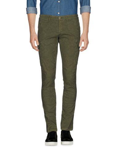 Повседневные брюки MAISON CLOCHARD 36971792TC