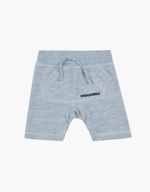 DSQUARED2 Sweat pants U DQ01CLD00NDDQ911 f