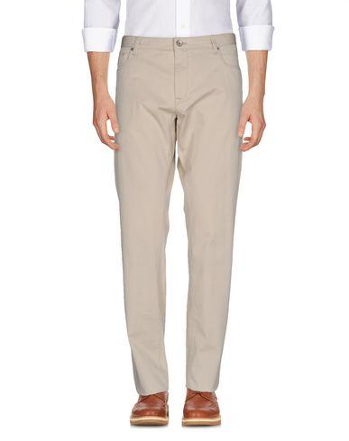 Повседневные брюки HENRY COTTON'S 36972011QI