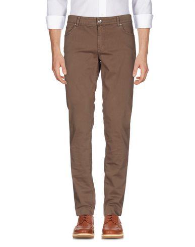 Повседневные брюки HENRY COTTON'S 36972024TJ