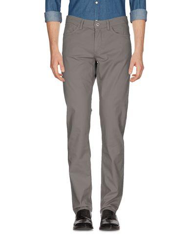 Повседневные брюки NERO GIARDINI 36972100UT