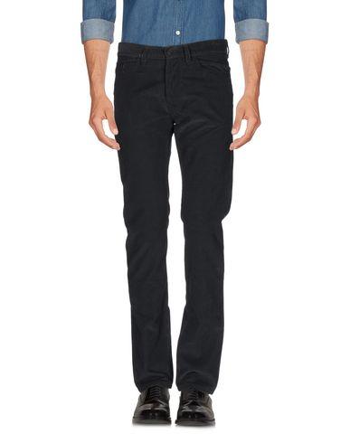 Повседневные брюки KENZO 36972108UR