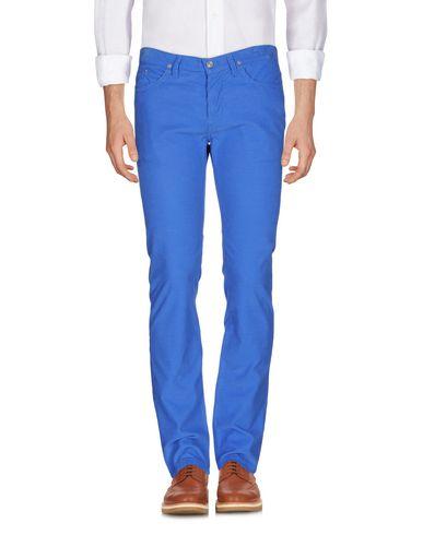 Повседневные брюки KENZO 36972108XF