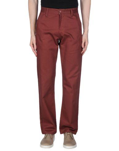 Повседневные брюки ETNIES 36972178JN