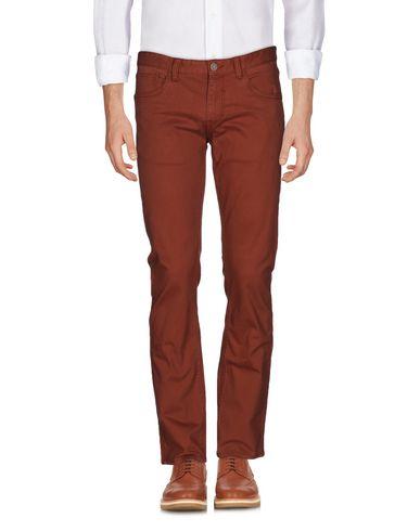 Повседневные брюки MATIX 36972261HN