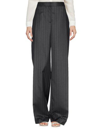 Повседневные брюки EMANUEL UNGARO 36972323HO