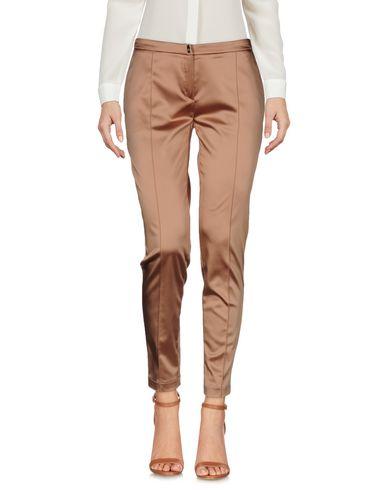 Повседневные брюки ELISABETTA FRANCHI 36972353FJ