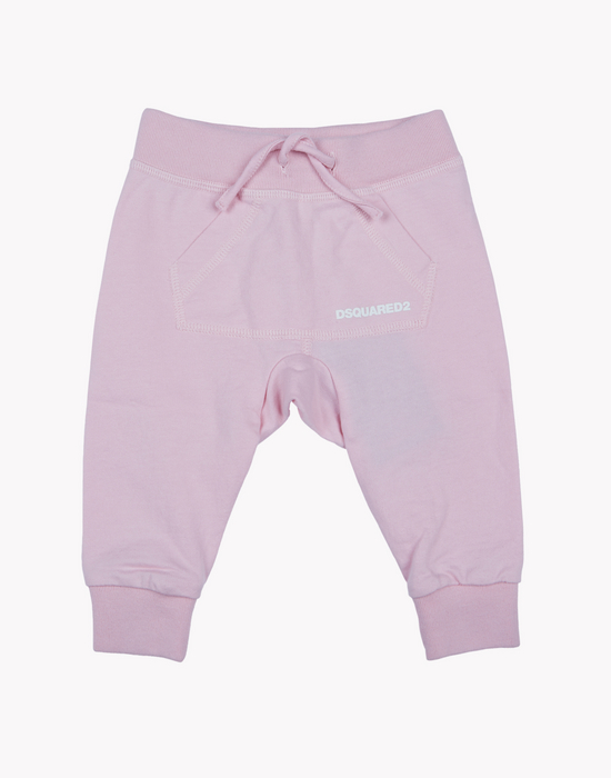 d2 sweatpants pantaloni Donna Dsquared2
