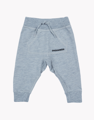 DSQUARED2 Sweatpants U DQ01CLD00NDDQ911 f