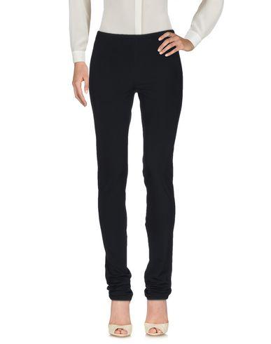 Повседневные брюки HIGH 36972385BD