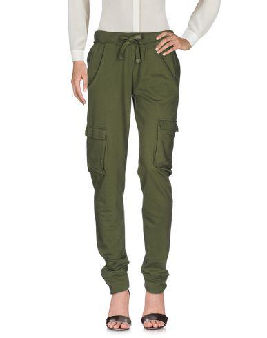 Повседневные брюки FREDDY 36972498GK