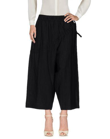 Повседневные брюки Y'S YOHJI YAMAMOTO 36972524GW