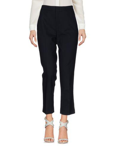 Повседневные брюки ASPESI 36972577UH