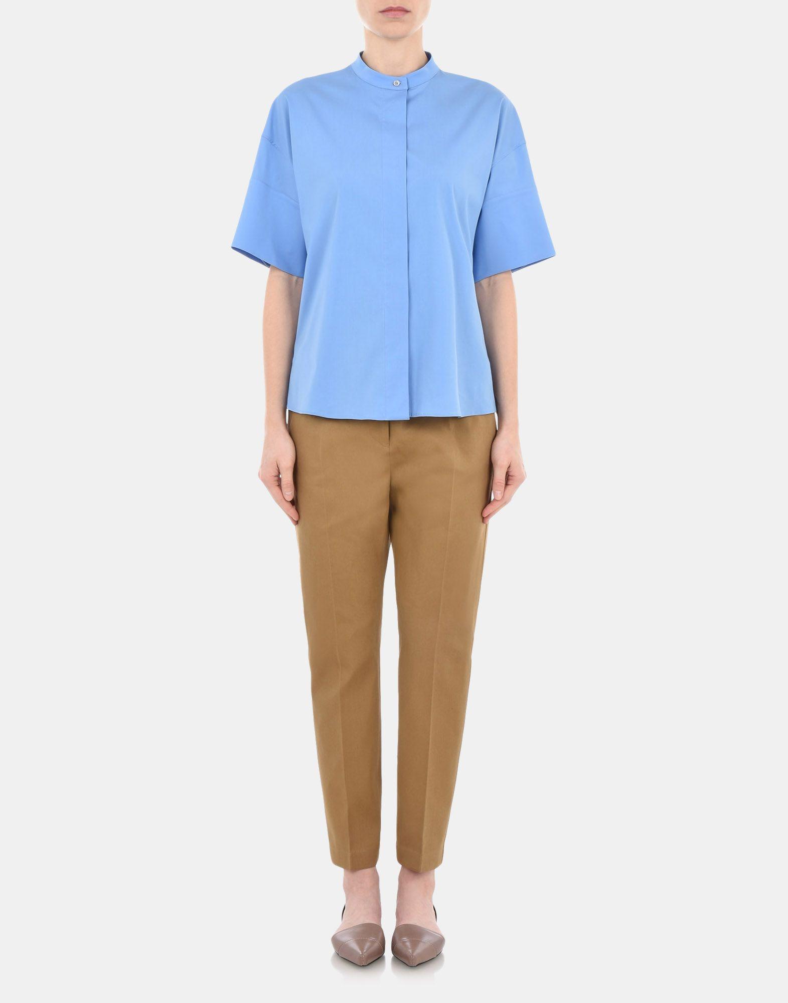 Casual Pants - JIL SANDER Online Store