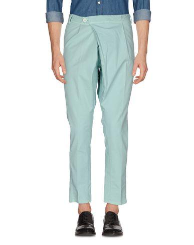 Повседневные брюки PRIMO EMPORIO 36972626ME