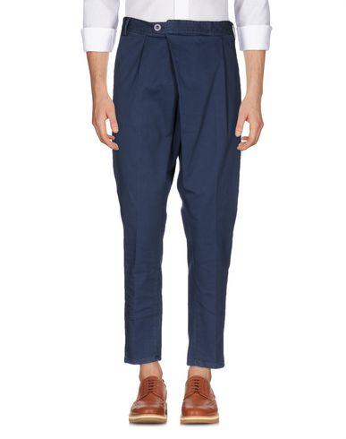Повседневные брюки PRIMO EMPORIO 36972626WV