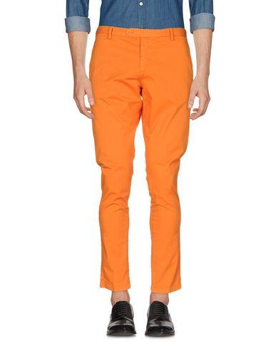 Повседневные брюки PRIMO EMPORIO 36972627XS